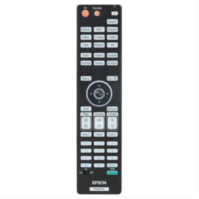 Проектор Epson EB-G6050W V11H511040