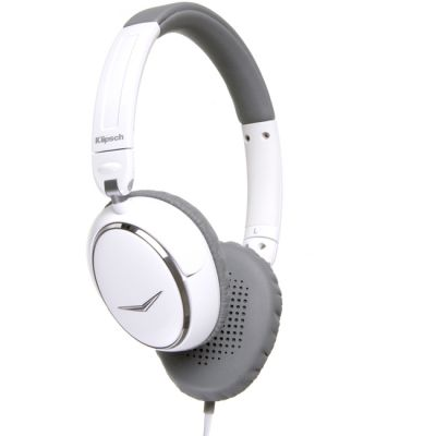 Наушники Klipsch Image ONE II White