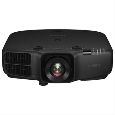 Проектор Epson EB-G6800 V11H532040