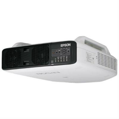 Проектор Epson EB-Z8150 V11H459040