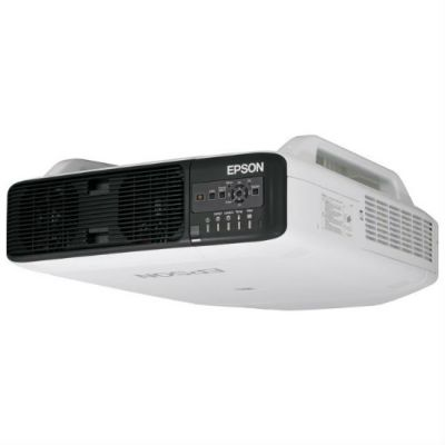 �������� Epson EB-Z8350W V11H460040