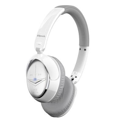 �������� Klipsch Image One Bluetooth White
