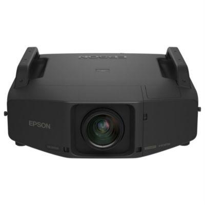 Проектор Epson EB-Z8455WU V11H462140