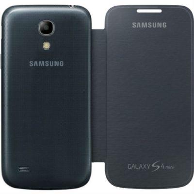����� Samsung ��� Galaxy S 4 mini i9192 ������ EF-FI919BBEG