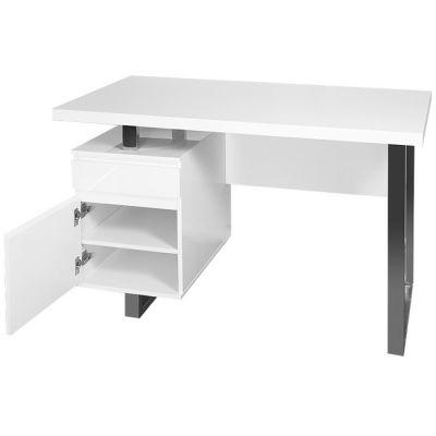 ���� �������� DL-HG003/White (�����)