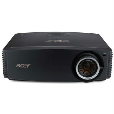 Проектор Acer P7605 MR.JH311.002