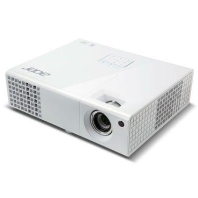 Проектор Acer P1173 MR.JH511.001