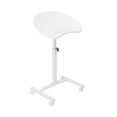 Стол Бюрократ LT-HG005/white (Белый)