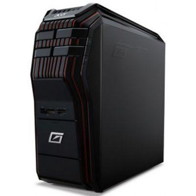 ���������� ��������� Acer Predator G5920 DT.SJNER.019