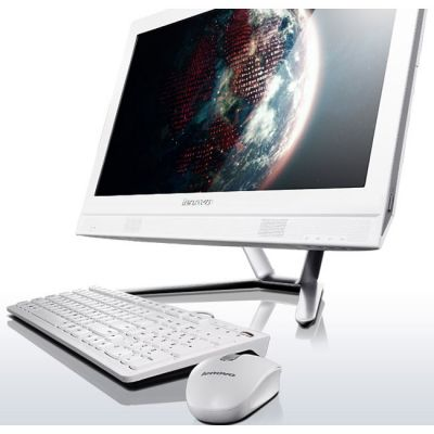 Моноблок Lenovo IdeaCentre C360 57321423
