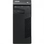 Настольный компьютер Lenovo ThinkCentre M73e MT 10B10017RU