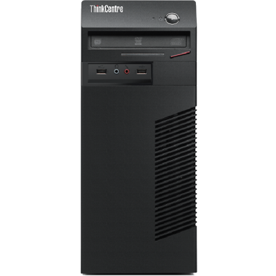 ���������� ��������� Lenovo ThinkCentre M73e MT 10B1001ERU