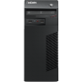 Настольный компьютер Lenovo ThinkCentre M73e MT 10B1001ERU