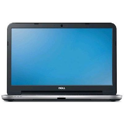 Ноутбук Dell Inspiron 5737 5737-8539