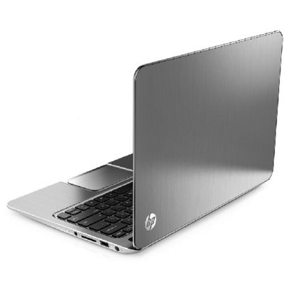 ��������� HP EliteBook Folio Spectre XT Pro H6D55EA