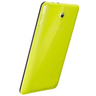 Планшет ASUS MeMO Pad HD 7 ME173X 16Gb (Yellow) 90NK00B4-M04710