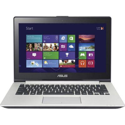 Ноутбук ASUS VivoBook S301LA 90NB02Y1-M00280
