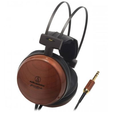 �������� Audio-Technica ATH-W1000X