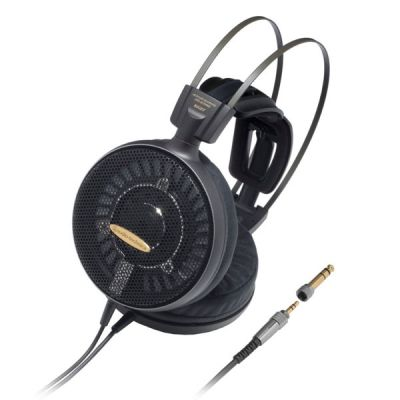 �������� Audio-Technica ATH-AD2000X