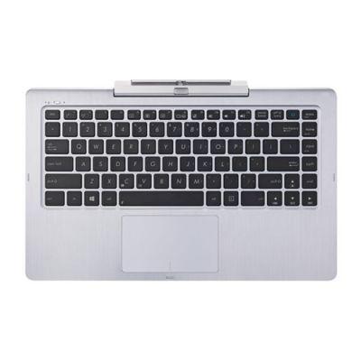 Ноутбук ASUS T300L 90NB02W1-M01450