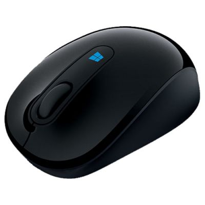 ���� ������������ Microsoft Sculpt Mobile Mouse 43U-00004