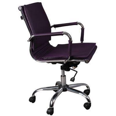 ������� ������ �������� ������� CH-993-Low/purple