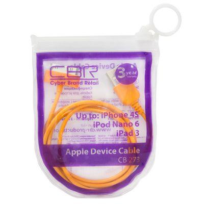 ������ Human Friends ��� iPhone 4s, iPad 3, iPod nano 6 � ����� ������ Super Link Rainbow C Orange