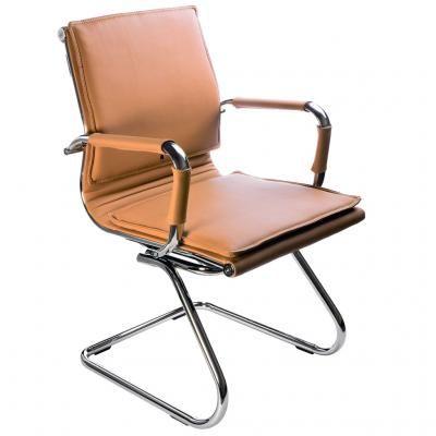 Офисное кресло Бюрократ офисное CH-993-Low-V/camel