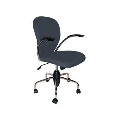 Офисное кресло Бюрократ офисное Grey (68838) CH-373AXSN/41-05