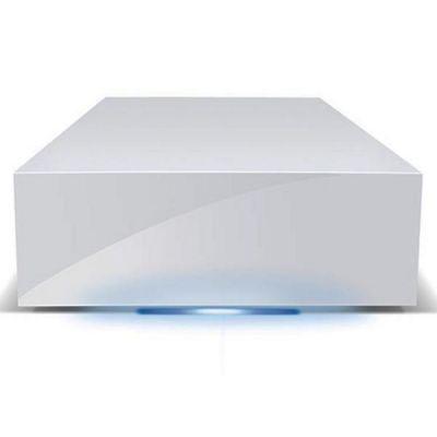 Внешний жесткий диск LaCie CloudBox 3Tb 9000344EK