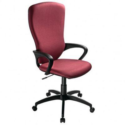 Офисное кресло Бюрократ офисное Bordo CH-818AXSN/15-11