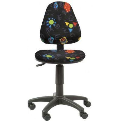 Офисное кресло Бюрократ детское (68860) KD-4/G