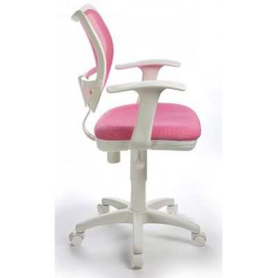 ������� ������ �������� ������� Ch-W797 Pink