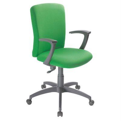 Офисное кресло Бюрократ офисное Green (68927) CH-G470AXSN/27-01