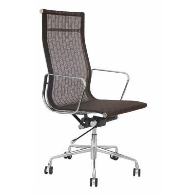 Офисное кресло Бюрократ офисное (68955) CH-996/007