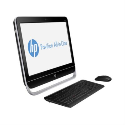 Моноблок HP Pro All-in-One 3520 D1V61EA