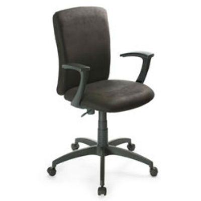 Офисное кресло Бюрократ офисное Dark grey (68962) CH-G470AXSN/27-04