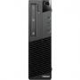 Настольный компьютер Lenovo ThinkCentre M93P SFF 10A90011RU