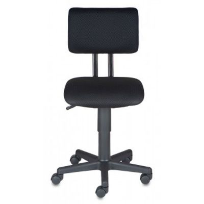 Офисное кресло Бюрократ TW-11 black
