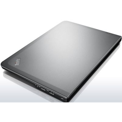��������� Lenovo ThinkPad Edge S440 20AY008ART