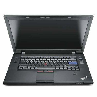 Ноутбук Lenovo ThinkPad L520 50171A0