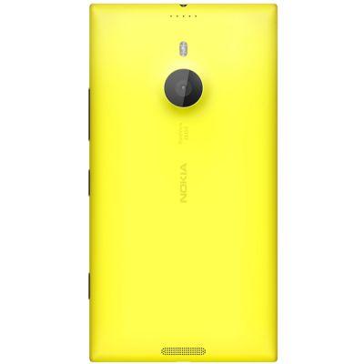 �������� Nokia Lumia 1520 ������