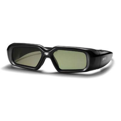 3D очки BenQ DLP-Link (тип 4, зарядка от USB ) 5J.J7L25.002