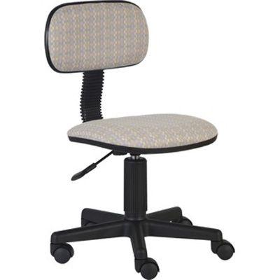 Офисное кресло Бюрократ офисное (69107) CH-201NX/LCHECK