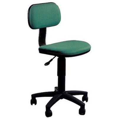 Офисное кресло Бюрократ Green