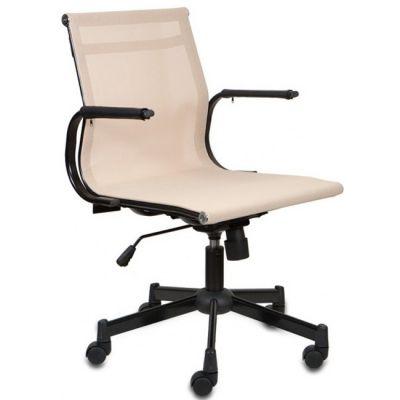 Офисное кресло Бюрократ офисное (68968) CH-997-Low/beige
