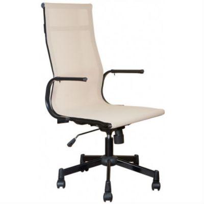 Офисное кресло Бюрократ офисное (69111) CH-997/beige