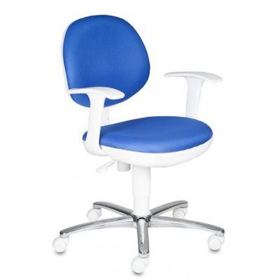Офисное кресло Бюрократ офисное (69112) CH-W356SL/15-10