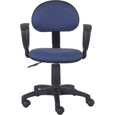 Офисное кресло Бюрократ офисное CH-213AXN/Purple