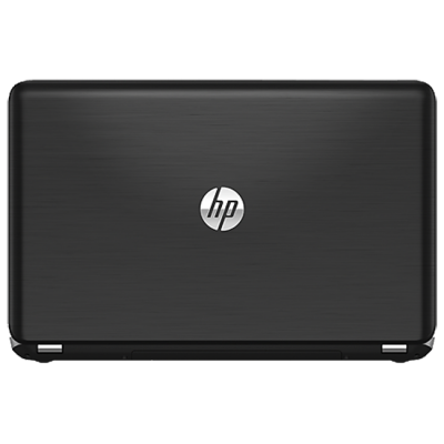 Ноутбук HP Pavilion 17-e063sr F0G26EA